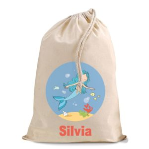 Bolsita Sirena-0