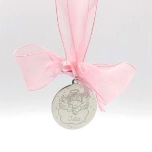 medallon-de-cuna-grabado