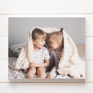 Fotolienzo 20x30 impresión de alta calidad