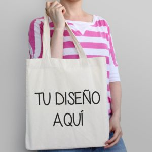 Diseña tu bolsa-0
