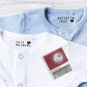 sello-abecedario-marcar-ropa-3