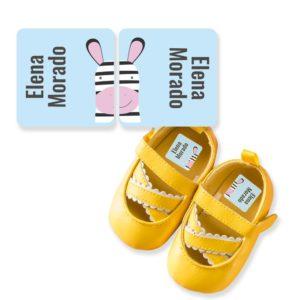 etiquetas-marcar-zapatos-izquierda-derecha