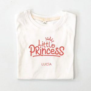camiseta-little-princess