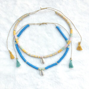 collar-surfero-concha